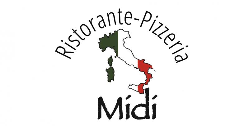 Ristorante-Pizzeria Midi