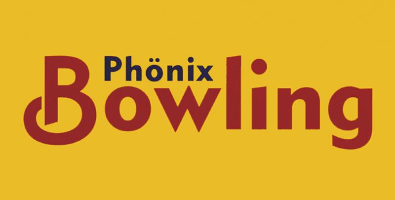 Phönix Bowling