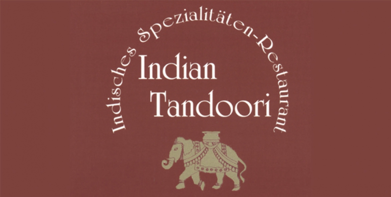 Indian Tandoori