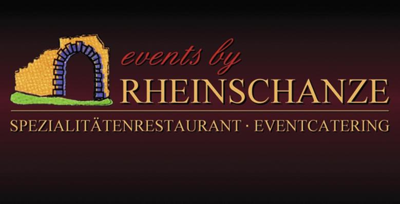 Restaurant Rheinschanze