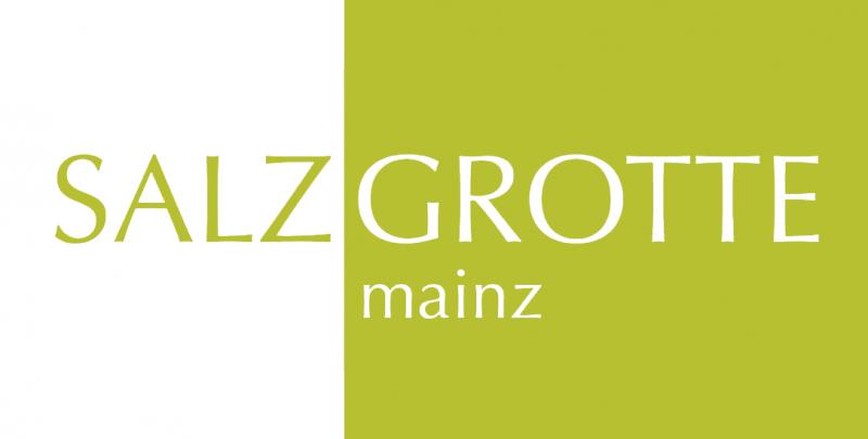 Salzgrotte Mainz