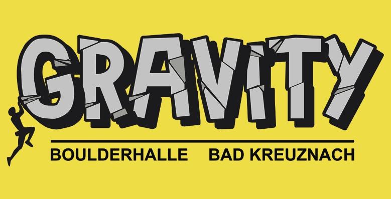 GRAVITY Boulderhalle Bad Kreuznach