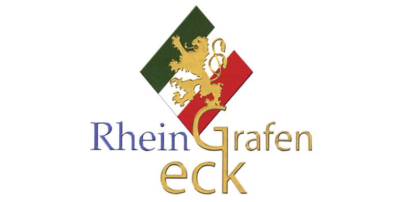 Café Restaurant Rheingrafeneck