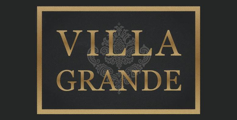 Villa Grande - Hotel - Ristorante