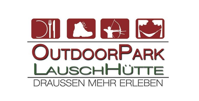 OutdoorPark LauschHütte