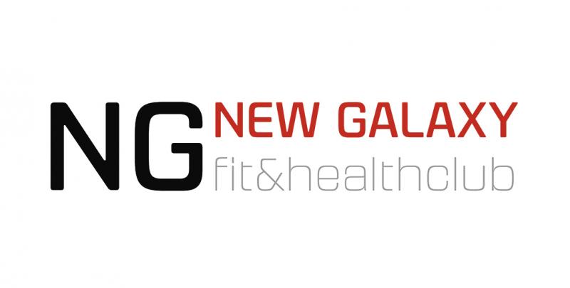 New Galaxy GmbH