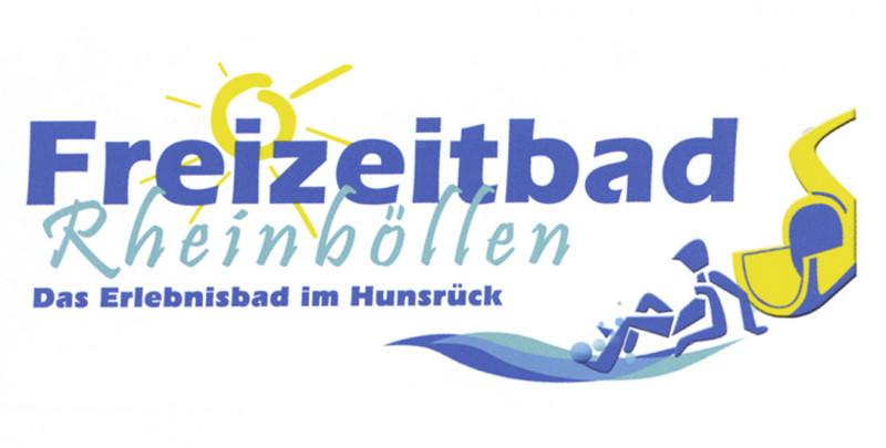 Freizeitbad Rheinböllen