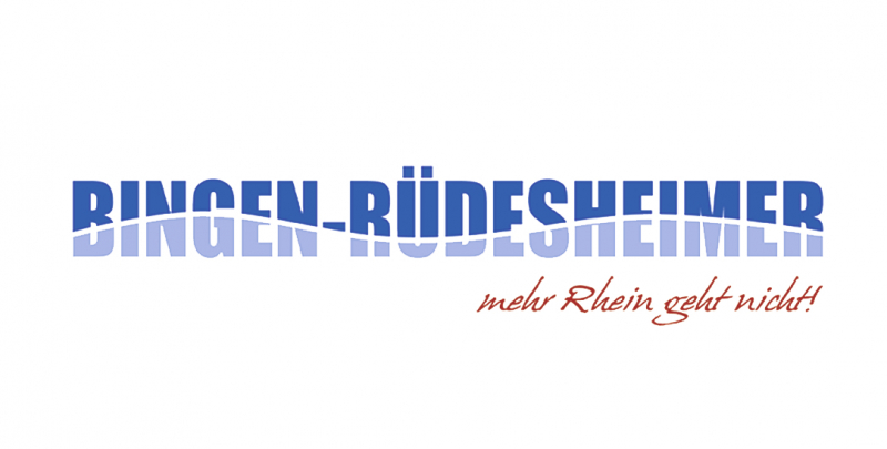 Bingen-Rüdesheimer Fähr- & Schiffahrtsgesellschaft eG