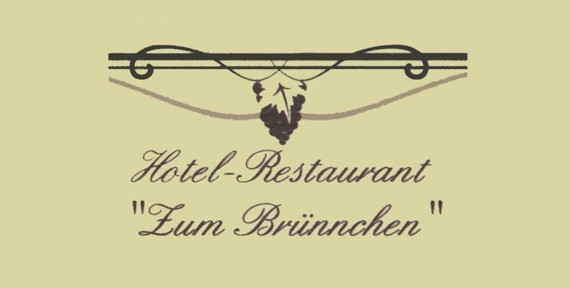 Hotel Zum Brünnchen