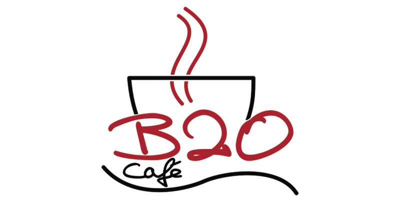 Café B20