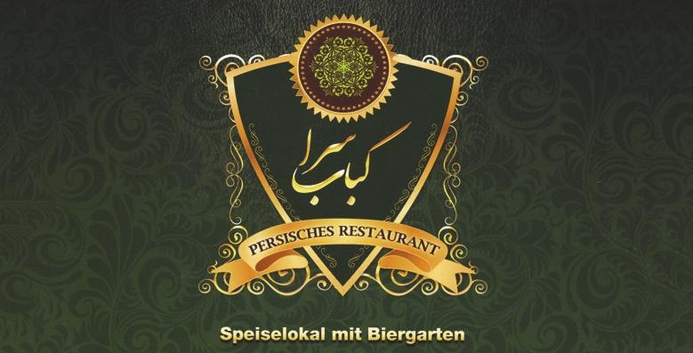 Persisches Restaurant Kababsara