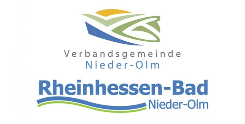 Rheinhessen-Bad