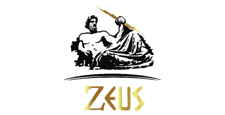 Zeus Mainz