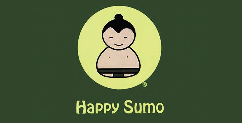 Happy-Sumo-Sushibar
