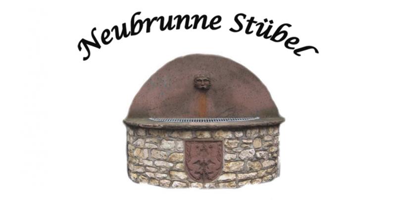 Neubrunne Stübel