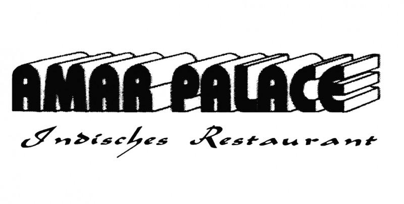 Amar Palace