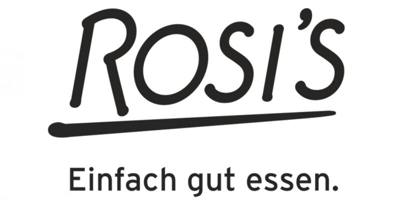 ROSI'S