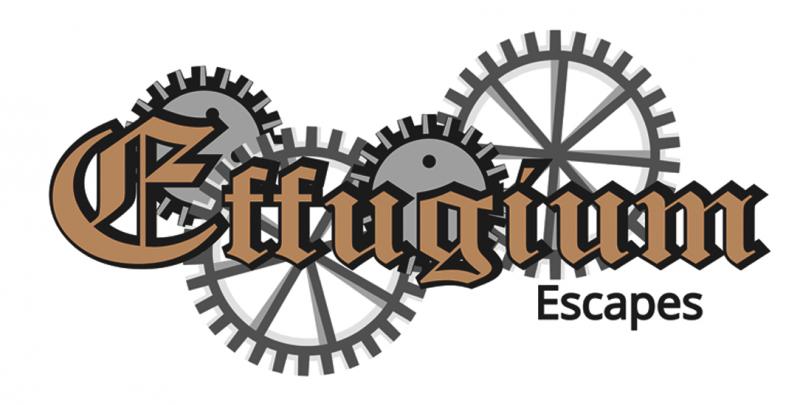 Effugium Escapes