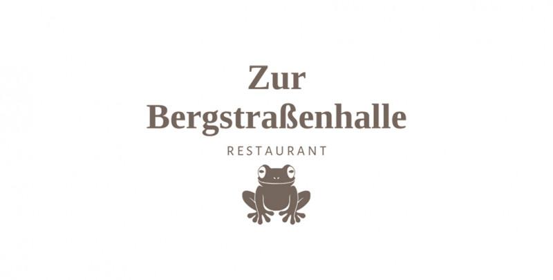 Restaurant Zur Bergstraßenhalle