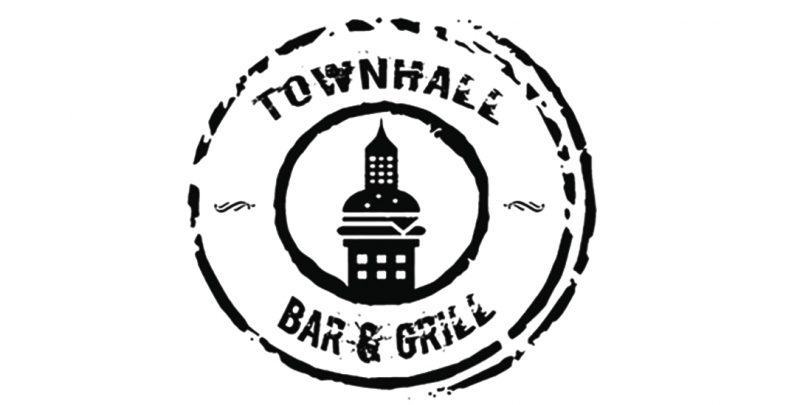 TownHall Bar & Grill