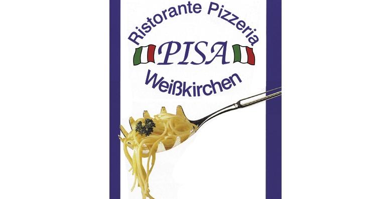 Ristorante Pizzeria Pisa