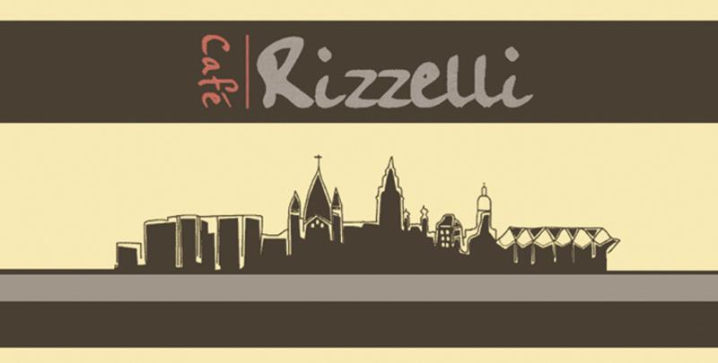 Café Rizzelli