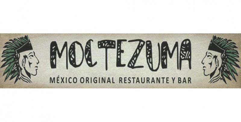 MOCTEZUMA MEXICO