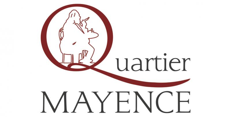 Quartier Mayence