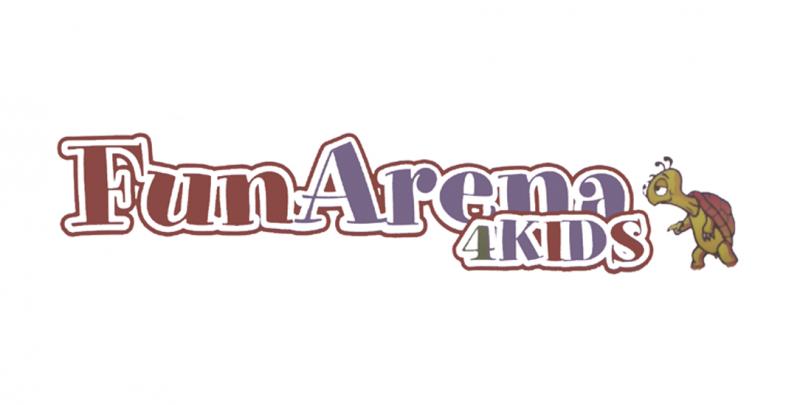 Fun Arena 4 Kids