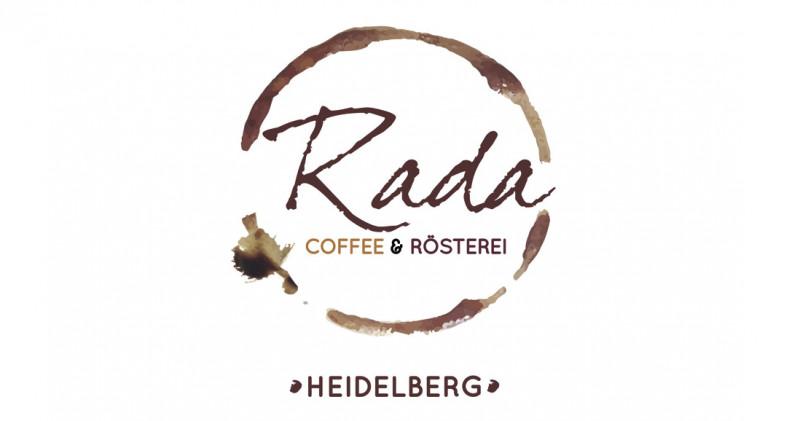 Rada Coffee & Rösterei