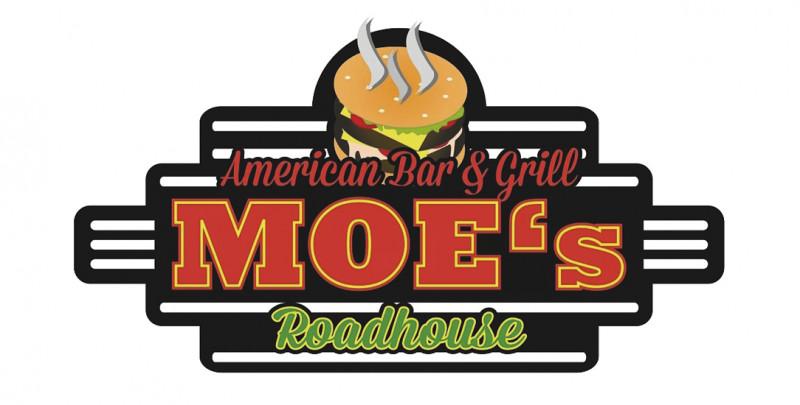 Moe's Roadhouse