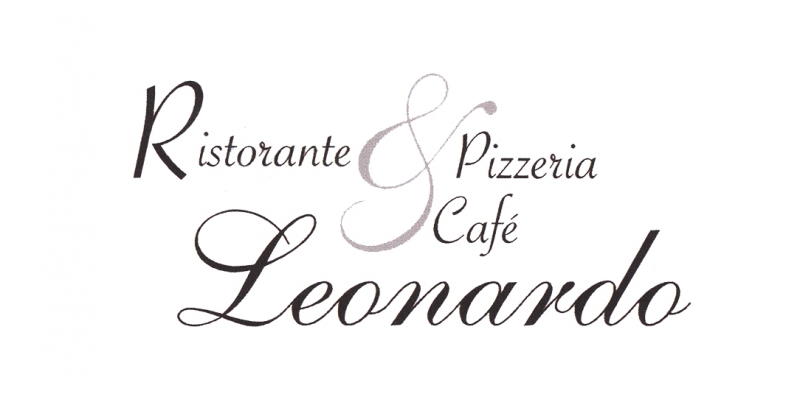 Ristorante Pizzeria Café Leonardo