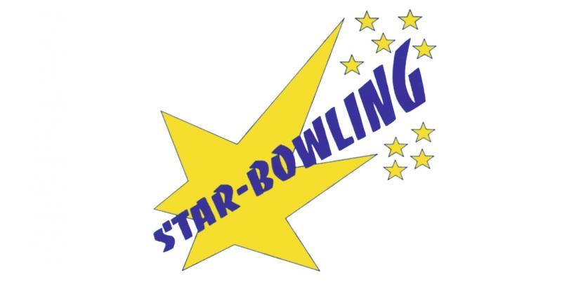 Star-Bowling