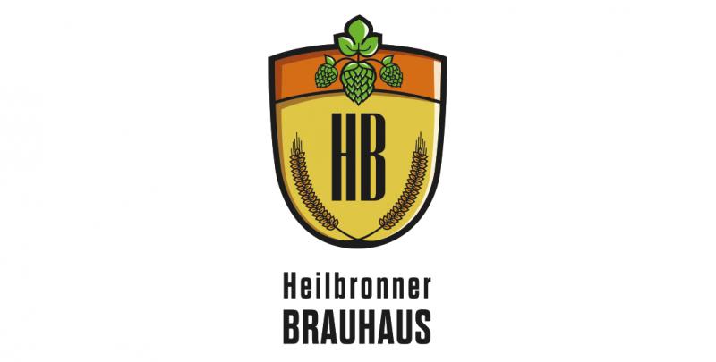 Heilbronner Brauhaus