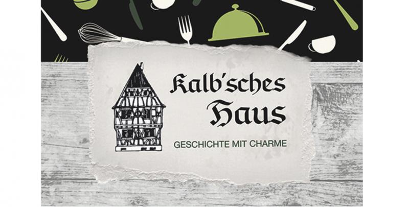 Kalb'sches Haus