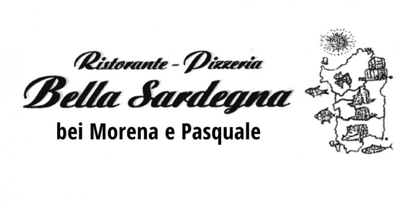 Ristorante Bella Sardegna