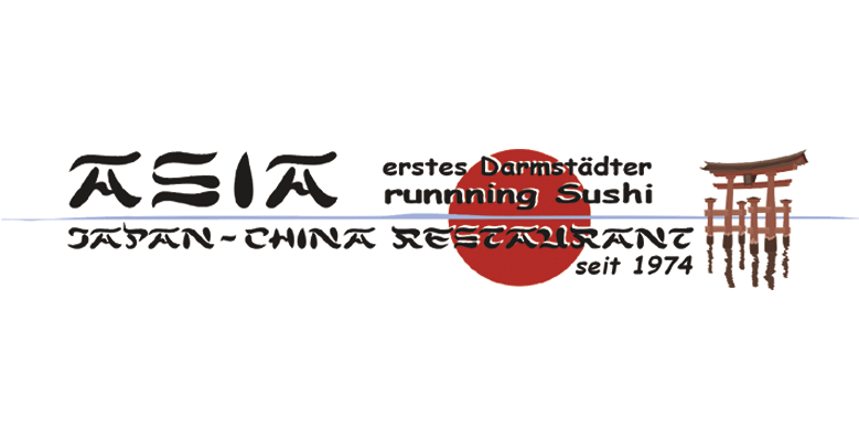 Asia Nr.1