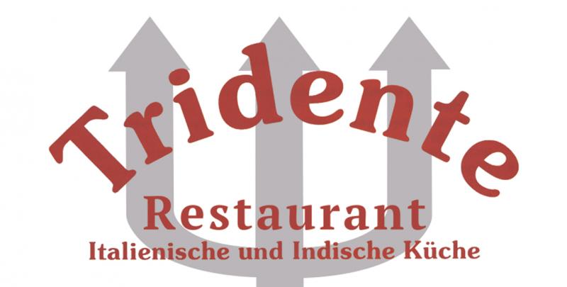 Restaurant Tridente
