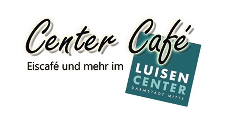 Center Café