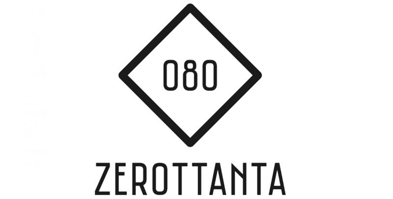 Zerottanta 080
