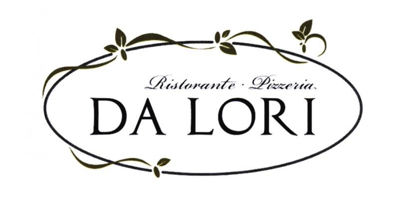 Ristorante Pizzeria Da Lori