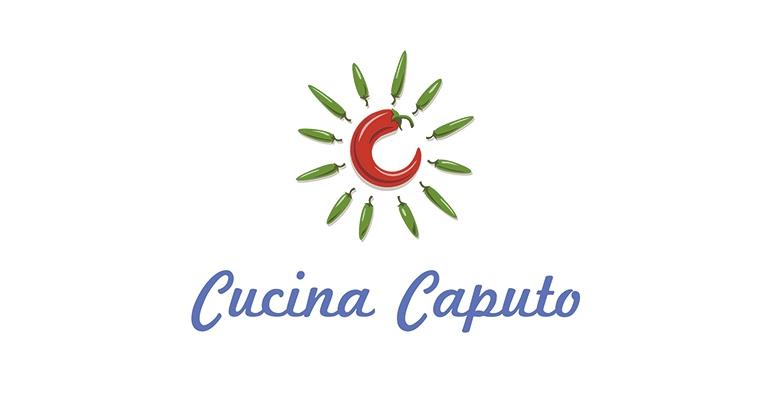 Cucina Caputo