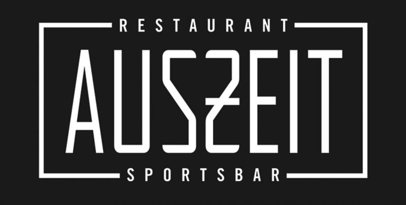 Auszeit Restaurant & Sportsbar