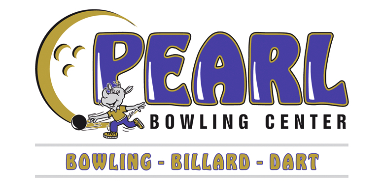 Pearl Bowling Center