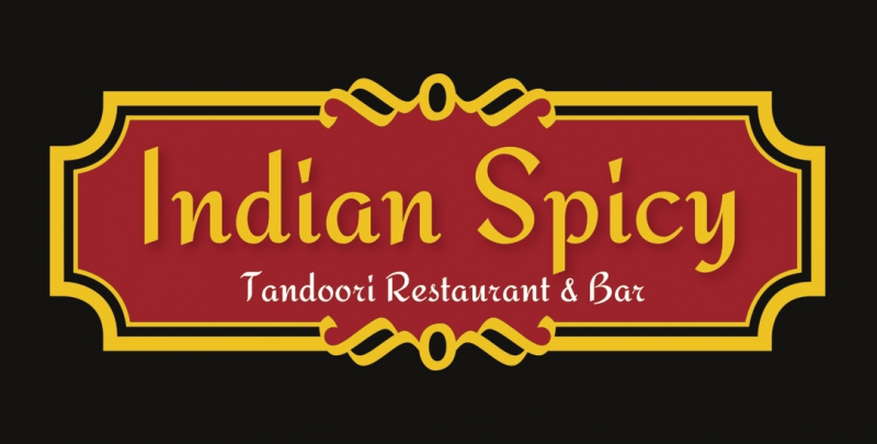 Indian Spicy