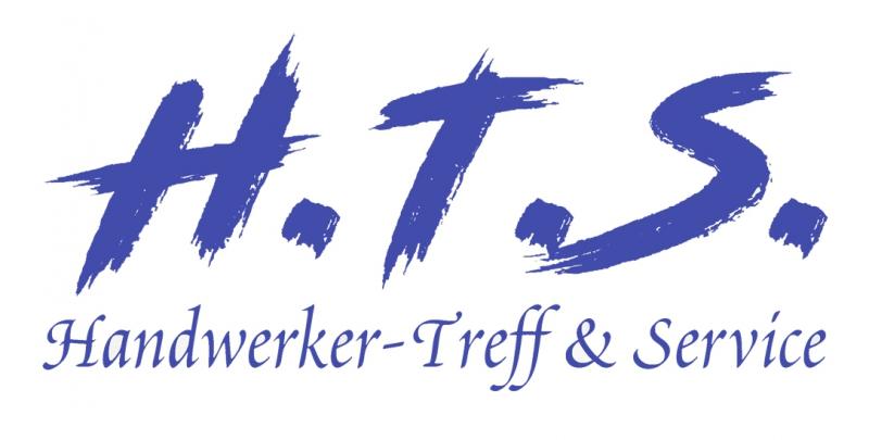 H.T.S. Handwerker-Treff & Service UG (haftungsbeschränkt)