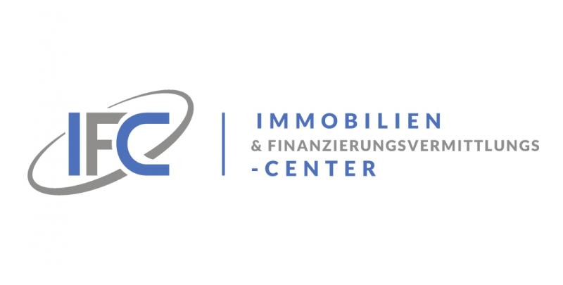 IFC - Immob. & Finanzierungsverm.-Center UG (haftungsbeschänkt)