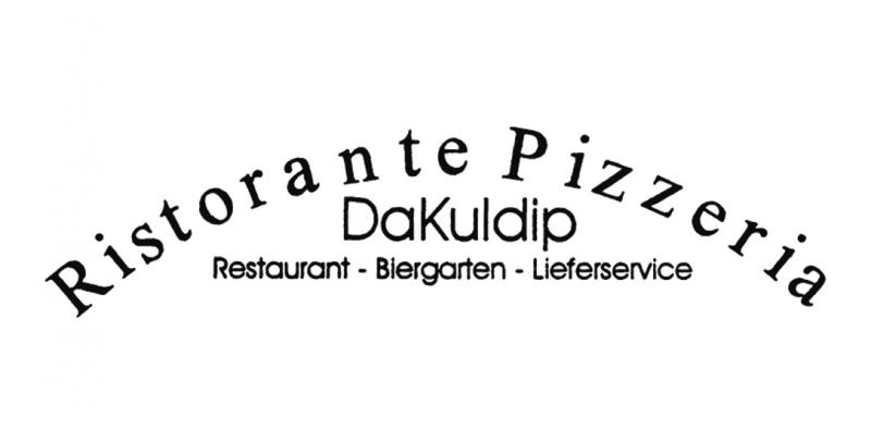 Ristorante Pizzeria Da Kuldip