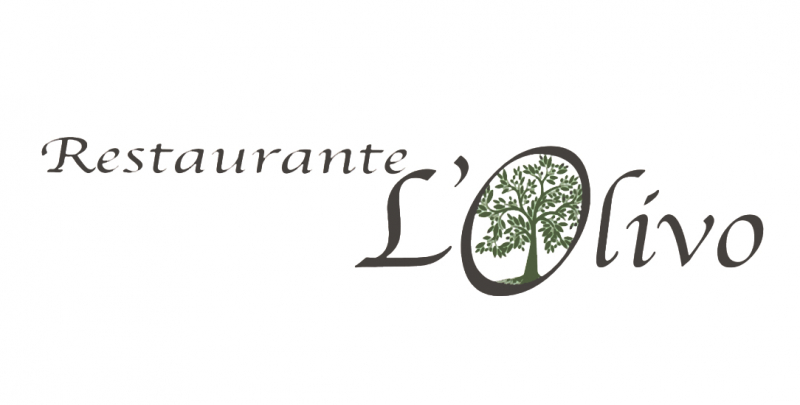Restaurante L'Olivo