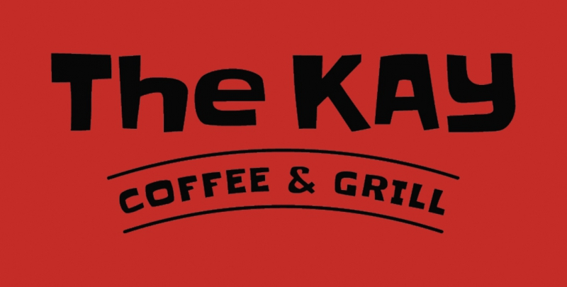The Kay